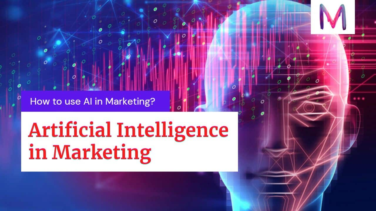 AI IN MARKETING Is Essential For Your Success. Read This To Find Out Why