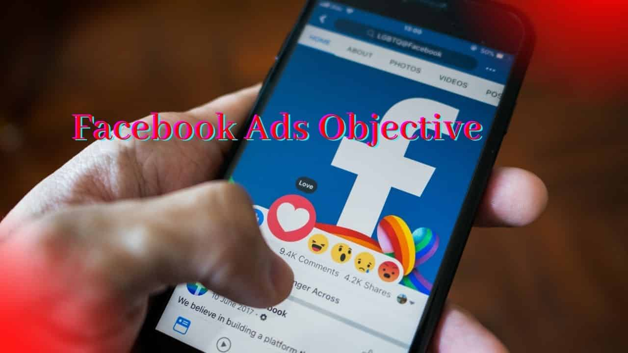 How to create effective Facebook Ads?